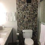 Photo de Hilton Garden Inn Owings Mills