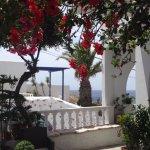 Photo de Nazos Hotel