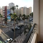 Foto de Presidente Hotel