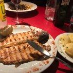 Foto de Restaurante jauja
