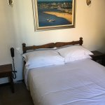 Photo de Hotel La Caravelle