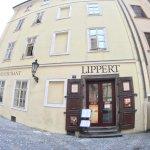 Photo de Hotel Lippert