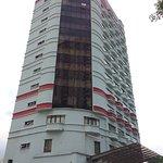 My Hotel Premier Foto