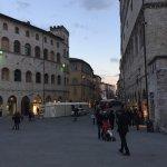 Foto de Corso Vannucci