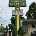 Nordic Inn and Suites Foto