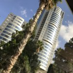 Photo de Hotel Melia Valencia