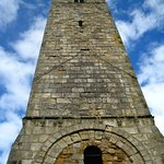 St. Rule's Tower