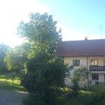 Hotel Nummerhof Foto