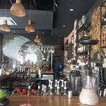 Фотография Restaurant La Villa Nha Trang