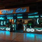 Chill Out Foto