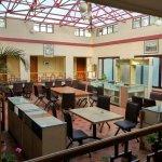 Hotel Preethi Classic Towers Foto