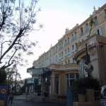 Photo of Hotel club Vacanciel Menton