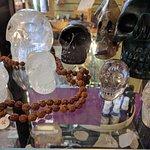 Lobelia's Lair Metaphysical Treasures