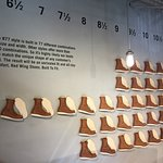 Red Wing Shoe Store & Museum Foto