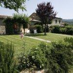 Photo of Relais Borgo San Pietro