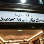 Photo of White Cafe
