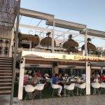 Foto di Arenal Promenade