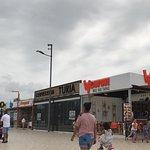 Photo of Arenal Promenade