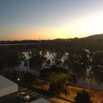 Foto di Edge Apartment Hotel Rockhampton
