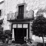 Photo of Restaurante Hostal de La Granota