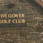 Foto de The Gower Golf Club