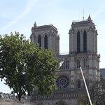 Photo de Vedettes de Paris