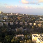 Photo of Dan Panorama Haifa