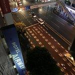Photo of Hotel Air Way