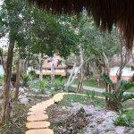 Photo of The Lodge at Chichen Itza
