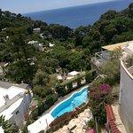 Foto di Hotel La Floridiana