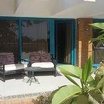 Photo of Dessole Pyramisa Sharm El Sheikh Resort