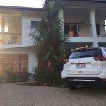 The Croal Sea Beach House - Ultra Luxury in Port Douglas