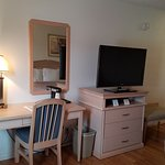 Photo de GuestHouse Inn & Suites Eugene / Springfield