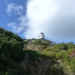 Photo of Cape Point