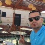 Photo de Riad El Wiam