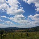 Relais Poggio Borgoni Foto