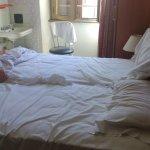 Photo of Hotel Marsala