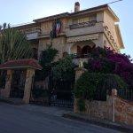 Photo of B&B Villa Ambra