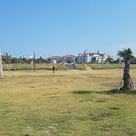 Foto de Hamdeok Beach