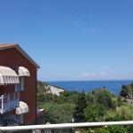 Photo de Hotel Acquamarina