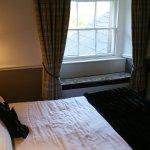 Photo de New Inn Hotel