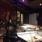 Photo of La Bodega Tapas Bar