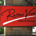 Photo of Rosso Vivo Dine & Lounge