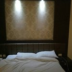 ภาพถ่ายของ Hotel Plaza Inn