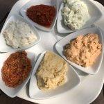 Photo of Schwarzes Meer Restaurant