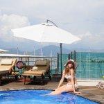 Photo of Alesta Yacht Hotel