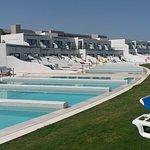 Photo de Lyttos Beach Hotel