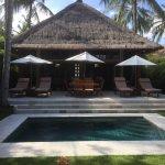 Photo of Villa Sasoon