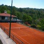 Photo de Boschi Sport Club