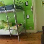 Photo of Everton Hostel